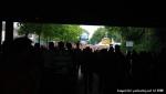 Druhé fotky z Loveparade - fotografie 15