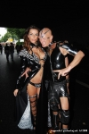 Druhé fotky z Loveparade - fotografie 16