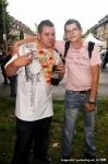 Druhé fotky z Loveparade - fotografie 18