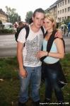 Druhé fotky z Loveparade - fotografie 19