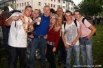 Druhé fotky z Loveparade - fotografie 20