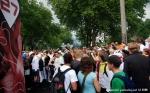 Druhé fotky z Loveparade - fotografie 21