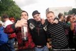 Druhé fotky z Loveparade - fotografie 22