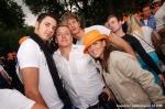 Druhé fotky z Loveparade - fotografie 23