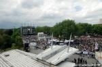 Druhé fotky z Loveparade - fotografie 28