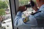 Druhé fotky z Loveparade - fotografie 30