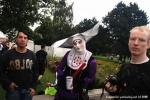 Druhé fotky z Loveparade - fotografie 31