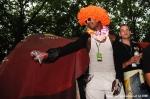 Druhé fotky z Loveparade - fotografie 32