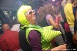 Druhé fotky z Loveparade - fotografie 34