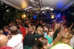 Druhé fotky z Loveparade - fotografie 35