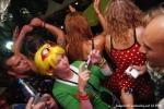 Druhé fotky z Loveparade - fotografie 37