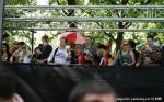 Druhé fotky z Loveparade - fotografie 38