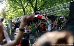 Druhé fotky z Loveparade - fotografie 39