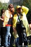 Druhé fotky z Loveparade - fotografie 41