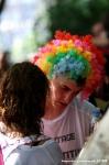 Druhé fotky z Loveparade - fotografie 42