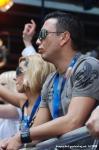 Druhé fotky z Loveparade - fotografie 44