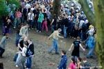 Druhé fotky z Loveparade - fotografie 50