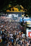 Druhé fotky z Loveparade - fotografie 51