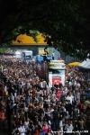 Druhé fotky z Loveparade - fotografie 52