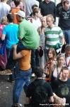 Druhé fotky z Loveparade - fotografie 60
