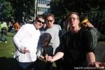 Druhé fotky z Loveparade - fotografie 63