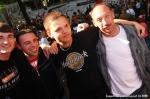Druhé fotky z Loveparade - fotografie 65