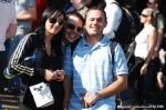Druhé fotky z Loveparade - fotografie 72