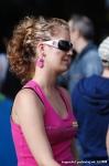 Druhé fotky z Loveparade - fotografie 77