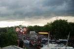 Druhé fotky z Loveparade - fotografie 88