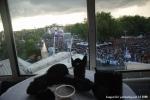 Druhé fotky z Loveparade - fotografie 89