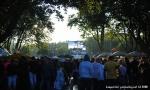 Druhé fotky z Loveparade - fotografie 93
