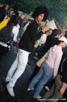 Druhé fotky z Loveparade - fotografie 98