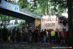 Druhé fotky z Loveparade - fotografie 103