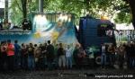 Druhé fotky z Loveparade - fotografie 104