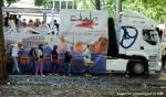 Druhé fotky z Loveparade - fotografie 106