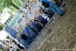 Druhé fotky z Loveparade - fotografie 107
