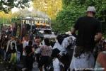 Druhé fotky z Loveparade - fotografie 108