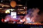 Druhé fotky z Loveparade - fotografie 112