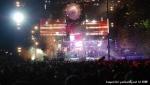 Druhé fotky z Loveparade - fotografie 115