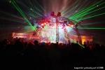 Druhé fotky z Loveparade - fotografie 117