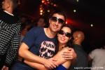 Druhé fotky z Loveparade - fotografie 120