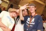 Druhé fotky z Loveparade - fotografie 121