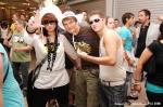 Druhé fotky z Loveparade - fotografie 122