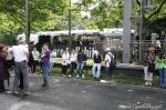 Čtvrté fotky z Loveparade - fotografie 16