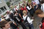 Čtvrté fotky z Loveparade - fotografie 17