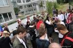 Čtvrté fotky z Loveparade - fotografie 18