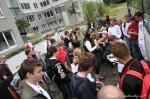 Čtvrté fotky z Loveparade - fotografie 19