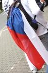 Čtvrté fotky z Loveparade - fotografie 25