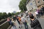 Čtvrté fotky z Loveparade - fotografie 27