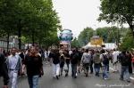Čtvrté fotky z Loveparade - fotografie 28
